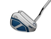 Men's Odyssey White Hot RX Super Stroke 2-Ball V-Line Putter
