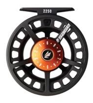 Sage 2200 Series Fly Reel