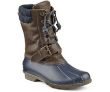 Women's Sperry Saltwater Misty Boots