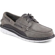 Men's Sperry Billfish Ultralight 3 Eye Boat Shoes