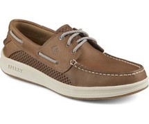 Men's Sperry Gamefish 3-Eye Boat Shoes
