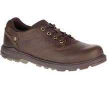 Men's Merrell Brevard Lace Shoes