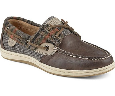 s sperry koifish boat shoes scheels