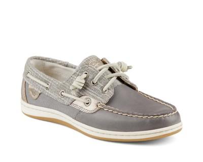 s sperry songfish shoes scheels