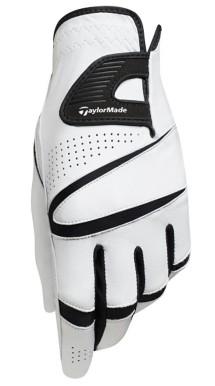 Men's TaylorMade Stratus Golf Glove