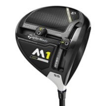 Men's TaylorMade M1 Driver