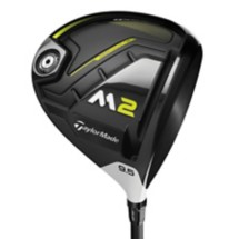 Men's TaylorMade M2 Driver