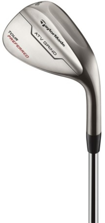 Men's TaylorMade Tour Preferred Wedge