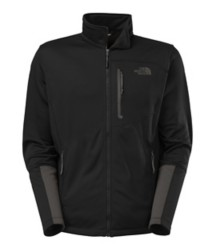 Men's The North Face Canyonlands Full Zip Jacket
