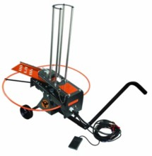 Do All Outdoors Raven Automatic Trap Thrower