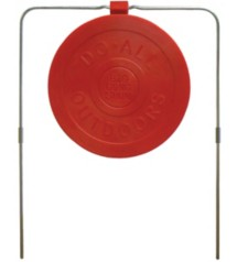 Do-All Impact Seal Big Gong Target