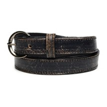 Women's Bed Stu Monae Belt