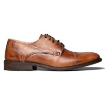 Men's Bed Stu Bessie Shoes