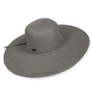 Women's Sun 'N' Sand Shoreline Hat
