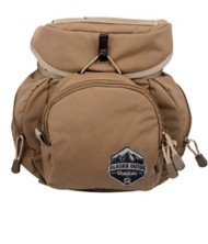 Alaska Guide Creations Classic HBS Pack
