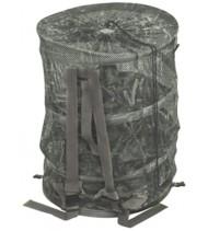 Drake Waterfowl Large Stand-Up Decoy Bag