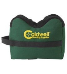 Caldwell Deadshot Shooting Rest Front Bag Filled