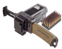 Frankford Arsenal AR-15 Magazine Charger