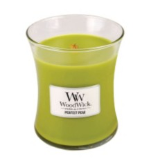 WoodWick 9.7 oz. Jar Candle