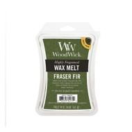 WoodWick Frasier Fir Wax Melt
