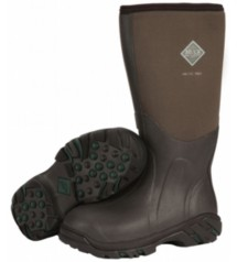 Men's Original Muck Boot Arctic Pro Boots