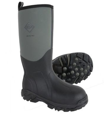 Men's Muck Arctic Pro Hunting Boot | Scheels