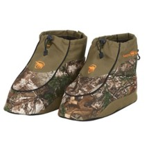 Men's Arctic Shield Boot Insulators