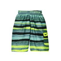 Youth Boys' Nike Tide 9