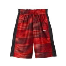 Youth Boys' Nike Fade 9