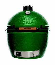Big Green Egg XLarge EGG