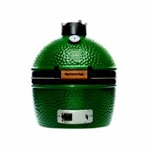 Big Green Egg MiniMax EGG