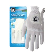 Women's FootJoy StaCooler Golf Glove