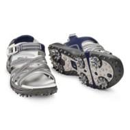 Women's FootJoy Golf Sandals