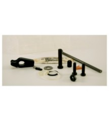 Tippmann 98 Custom Paintball Parts Kit