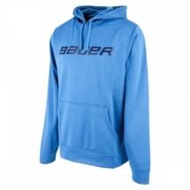 Men's Bauer Core Training Sweatshirt