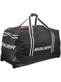 Bauer 650 Wheeled Bag