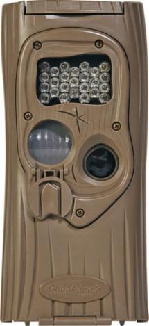 Cuddeback IR Trail Camera