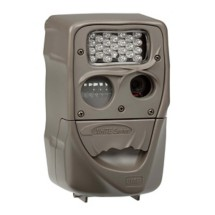 Cuddeback Moonlight IR Trail Camera