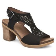 Women's Dansko Deandra Sandals