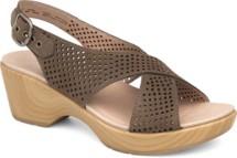 Women's Dansko Jacinda Sandals