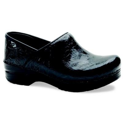 women s dansko professional shoes scheels