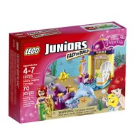 LEGO® Juniors Ariel's Dolphin Carriage
