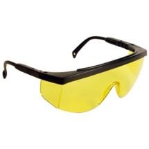 Radians G4 Junior Shooting Glasses