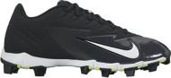 Men's Nike Vapor Ultrafly Keystone Baseball Cleats