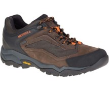 Men's Merrel Everbound Ventilator Waterproof Hiking Shoes