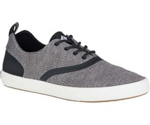 Men's Sperry Flex Deck Sneakers