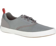 Men's Sperry Flex Deck Mesh Sneakers