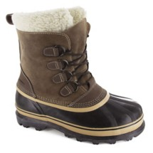 Men's Northside Back Country Boots
