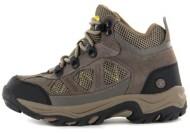Youth Boys' Northside Caldera Jr. Shoes