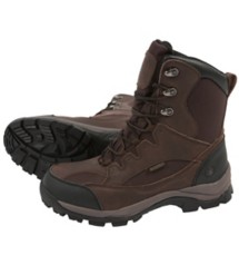 Men's Northside Renegade Uninsulated Hunting Boots